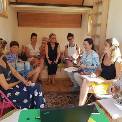 ADNbyClaire-ateliers-toolbox