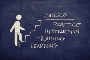 Training réseaux sociaux